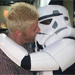 BioWare dismisses homosexuality in Star Wars