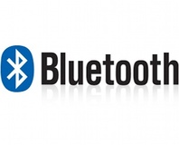 Bluetooth 3.0 officially launched