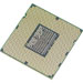 Core i7 a waste of money for gamers, says Nvidia