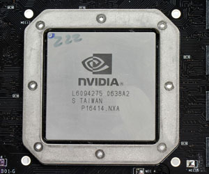 Rumour: Nvidia GT300 architecture revealed
