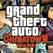 "GTA: Chinatown Wars sales are ""disappointing"""