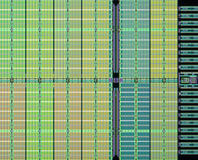 IBM Technology Alliance reveals 28nm chip plans