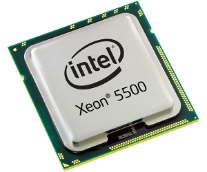 Intel claims new Xeon is 'revolutionary'