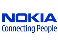 Nokia reports massive drop in profits