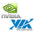 Nvidia isn't investing in VIA, says CEO