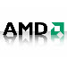 Nvidia may not be licensed for future AMD chipsets
