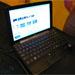 Nvidia shows off Tegra netbook prototype