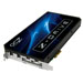 OCZ launches PCI-E SSD RAID cards