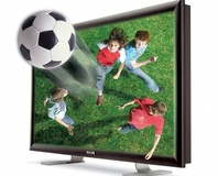 Philips closes 3D TV division