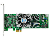 TMPGEnc adds support for Cell video cards