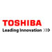 Toshiba launches 32nm NAND flash memory