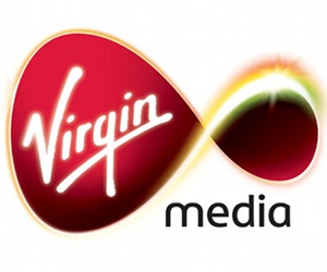 "Virgin's broadband claims ""misleading"""