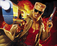 3D Realms closes down