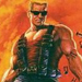 3D Realms: We haven't closed