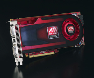 AMD breaks through 1GHz GPU barrier