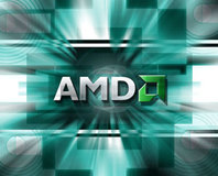 Rumour: AMD to launch Tigris platform at Computex
