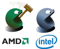 AMD weighs in on EU ruling against Intel