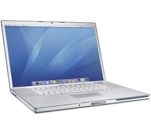 Apple plans 3G Macs