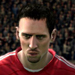 EA Sports to abandon physical media on PC