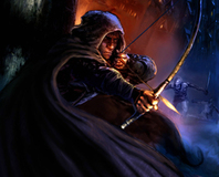 Eidos Montreal confirms Thief 4