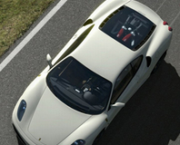 "Gran Turismo to get car damage ""soon"""