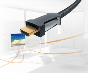 HDMI 1.4 features unveiled