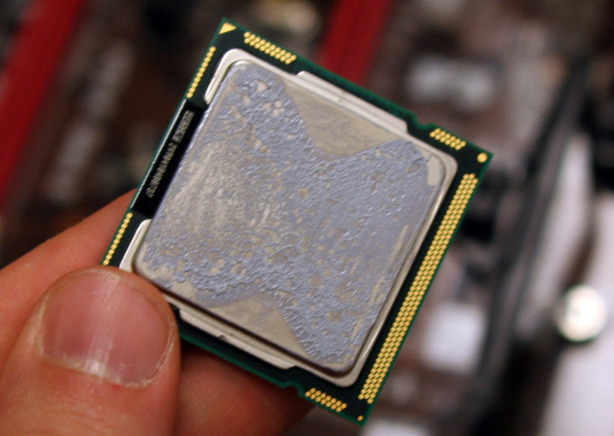 Intel P55 and Lynnfield to launch on 1st September Intel P55 and Lynnfield launch date is Sept.1st.