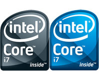 Intel to discontinue Core i7 920 & 940 CPUs