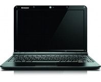 Lenovo launches first Ion netbook
