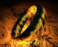Lord of the Rings Online for Xbox 360?
