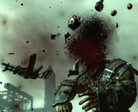 Microsoft fixes Broken Steel DLC for Fallout 3