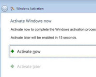 Microsoft phasing out Windows Genuine Advantage