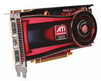 Radeon HD 4770 has yield problems, in short supply