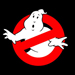 Sony buys Ghostbusters game from Atari