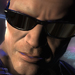 Take-Two suing 3D Realms over DNF