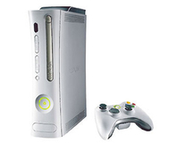 Xbox 360 to get Sky in the UK