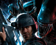 Aliens: Colonial Marines still in development