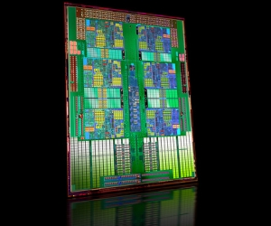 AMD launches 6-core Istanbul Opteron processor