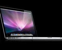 Apple goes Pro with 13in MacBook, updates 15in MBP