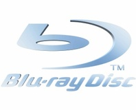 Blu-ray to allow legal copying