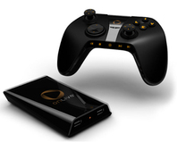 Could the Xbox 360 replicate OnLive?
