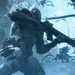Crysis 2 announced, is multiformat