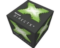 DirectX suffers zero-day vuln
