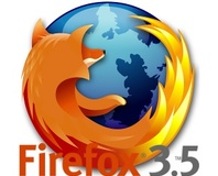 Firefox 3.5 released this Tuesday