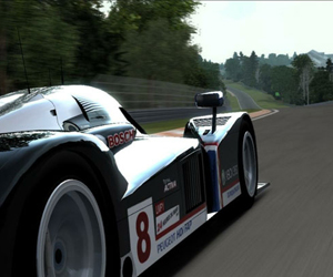 Forza 3 hits Xbox 360 in October