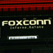 Foxconn thinks it can make P55 for under $100