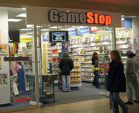 GameStop: Digital distribution is not a threat