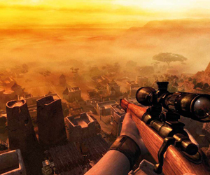 Germany considers banning violent games