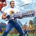 HD Serious Sam remake coming to XBLA