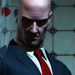 Hitman 5 set for 2010 release